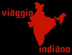 Viaggio indiano